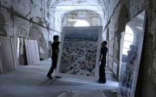 Mostre e Concorsi: festival  fotografia  europea