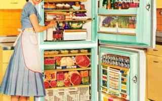 Gastronomia: sprechi  sprechi alimentari  sprechi cibo