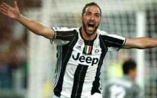 Coppa Italia: napoli  rigore  juve  coppa italia