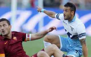 Coppa Italia: roma  lazio  coppa italia