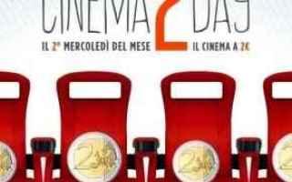 Cinema: cinema  cinema2day  film