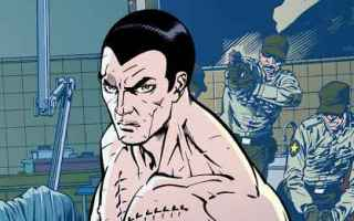 Manga - Fumetti: fumetti  diabolik  dk  astorina
