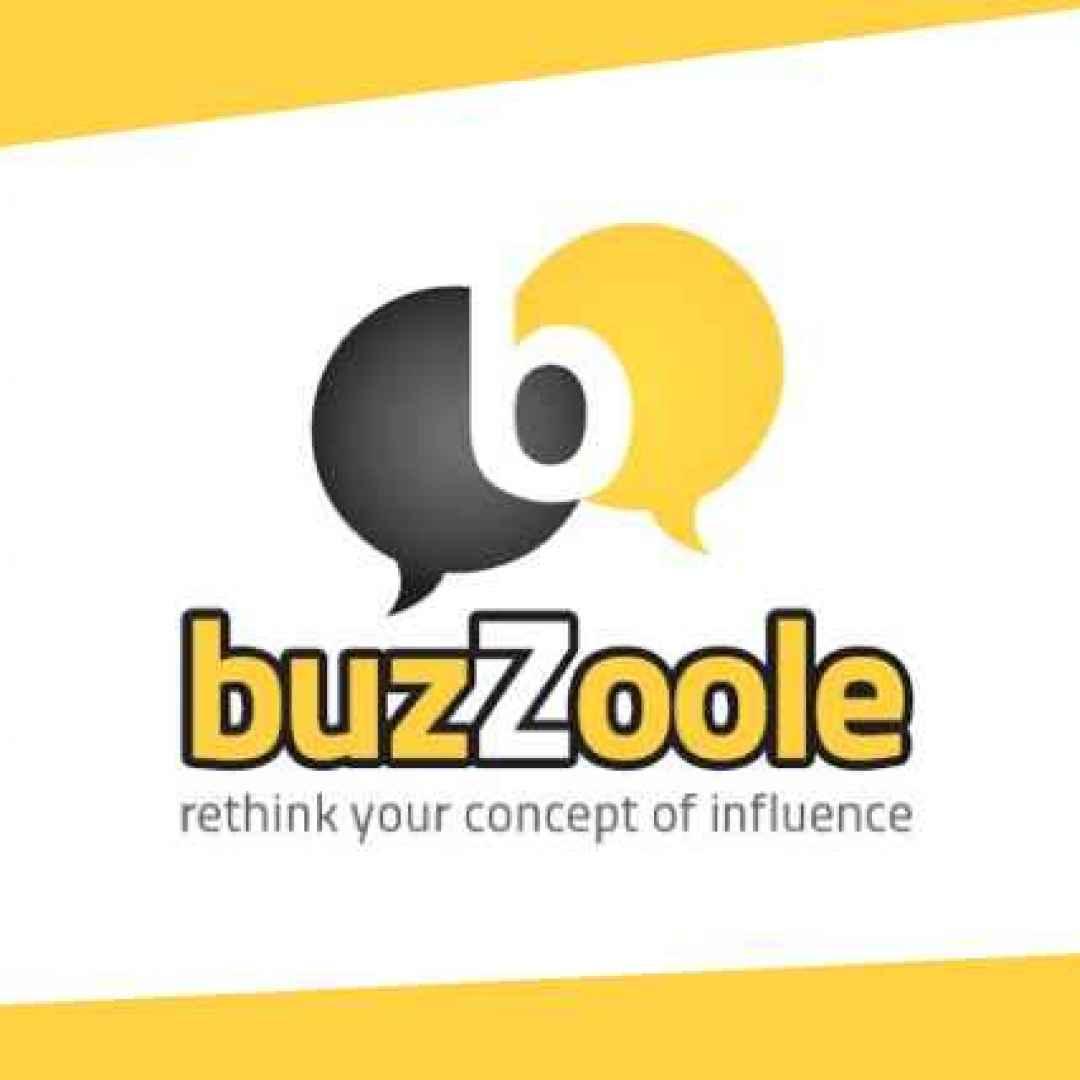 Soldi online buzzoole un metodo semplice per for Buoni omaggio amazon