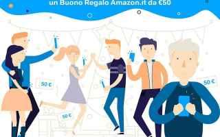 Soldi Online: hype  buoni amazon  acquisti on-line