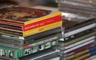 Audio: musica  software  windows  macos