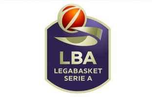 Basket: android  legabasket  basket  sport