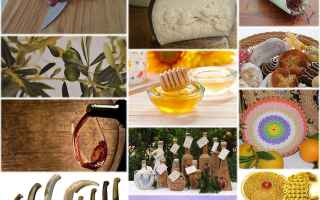 Gastronomia: e-commerce  prodotti tipici sardi