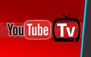 Video online: youtube  tv  internet  pay-tv