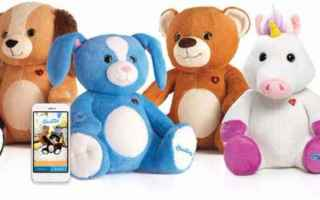 Sicurezza: sicurezza  privacy  spiral toys  hacker