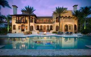 Leggi e Diritti: reddito rideterminazione acquisto casa