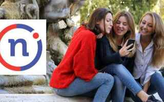 Foto online: android  iphone  foto  like  sondaggi