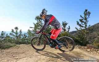 giant bike  e-mtb giant  ebike giant