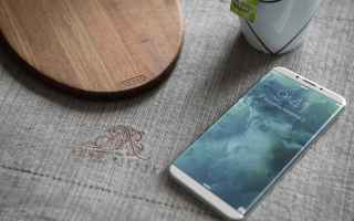iPhone - iPad: iphone 8  usb type c  lightning  iphone
