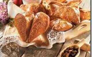 Viaggi: cipro  pasqua  turismo  gastronomia