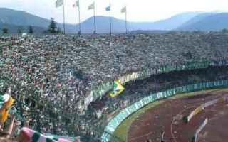Serie B: serie b  avellino  pisa  latina