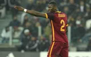 Coppa Italia: lazio  roma  juventus  napoli