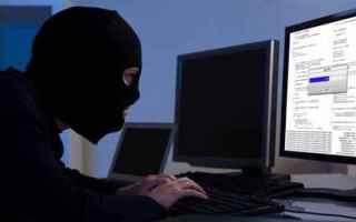 Sicurezza: asus  portatili  truffa  internet