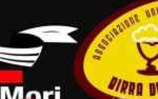 Cagliari: birra  artigianale  sardegna  premi