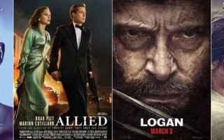Cinema: cinema  milano  film in lingua originale