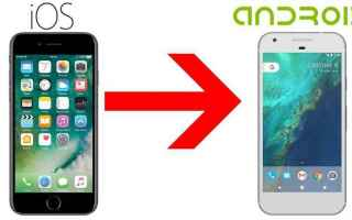 Cellulari: android whatsapp