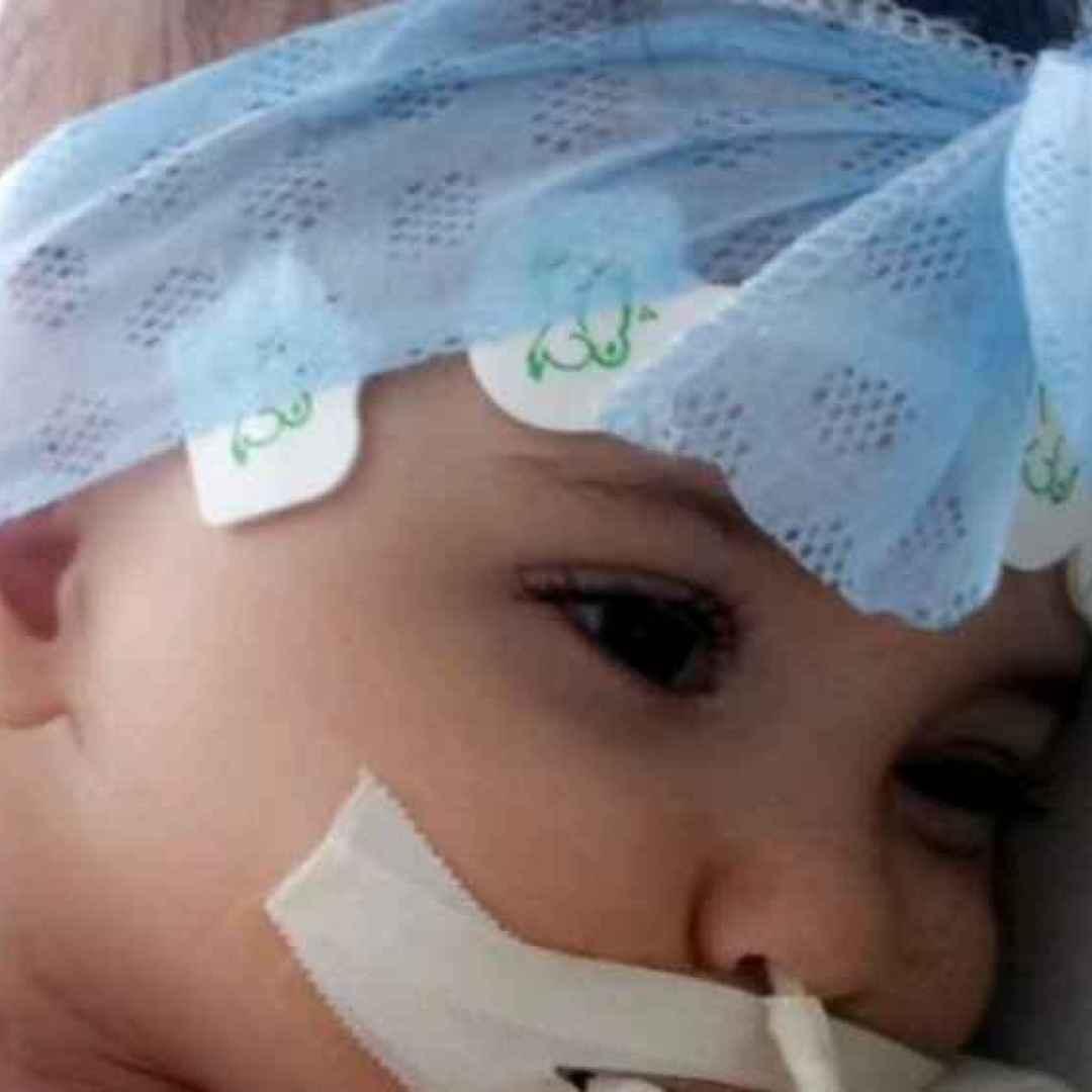 marwa  francia  cronaca  eutanasia