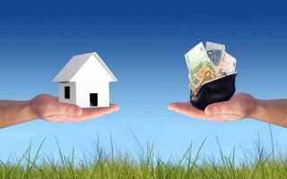 Casa e immobili: immobili case tempi di vendita