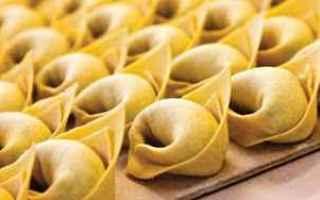 Ricette: ricette cucina primo piatto