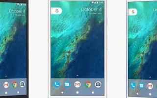 Cellulari: google  google pixel  google pixel 2