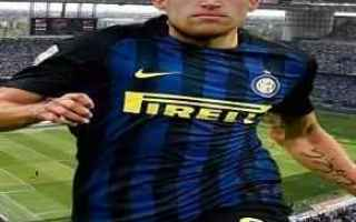 Calciomercato: inter  roma  strootman
