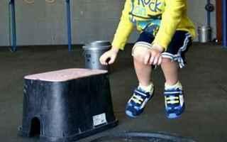 crossfit per bambini  sport per bambini