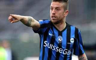 Serie A: atalanta  fiorentina  pronostico  quote