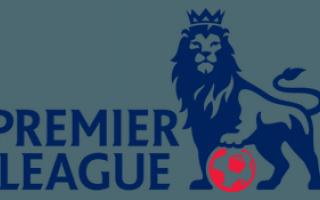 Calcio Estero: premier league  pronostici  calcio