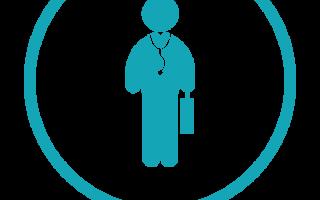 doctors in delhi  hospital in delhi