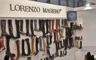 Moda: moda scarpe alessandromasiero venzia