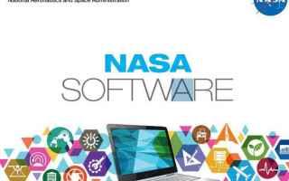 Tecnologie: nasa  software gratis  software nasa