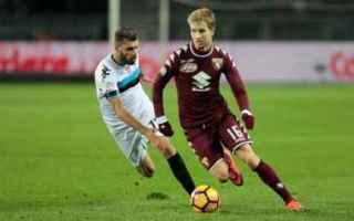 Serie A: serie a  torino  palermo  mihajlovic