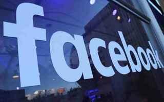 Social Network: facebook  social network  internet  web