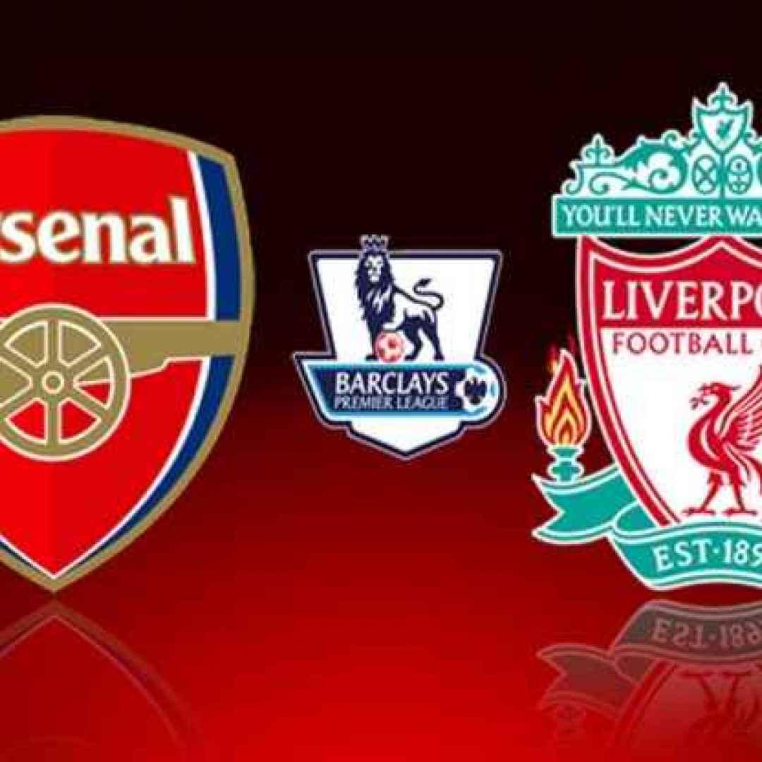 Image Result For En Vivo Liverpool Vs Brighton Hove Albion En Vivo Tv Schedule