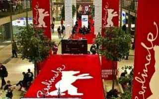 Cinema: berlinale 2017 film da vedere  eventi