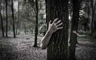 Blog: leggende  miti  folklore  sabato  scrive