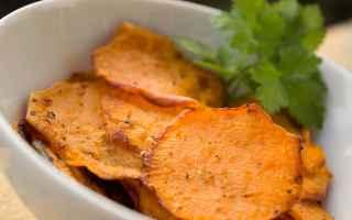 Alimentazione: vitamina a  salute  benessere