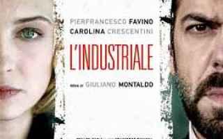Cinema: crisi economica  film  giuliano montaldo