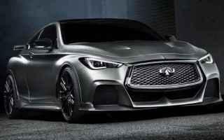 Automobili: auto  ginevra  project black s