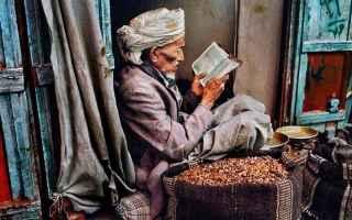 fotografia lettura lettori