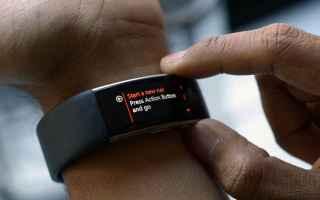 fitnessband  smart band  fitness tracker