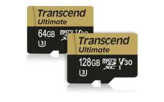 Hardware: microsd  video  fotocamera