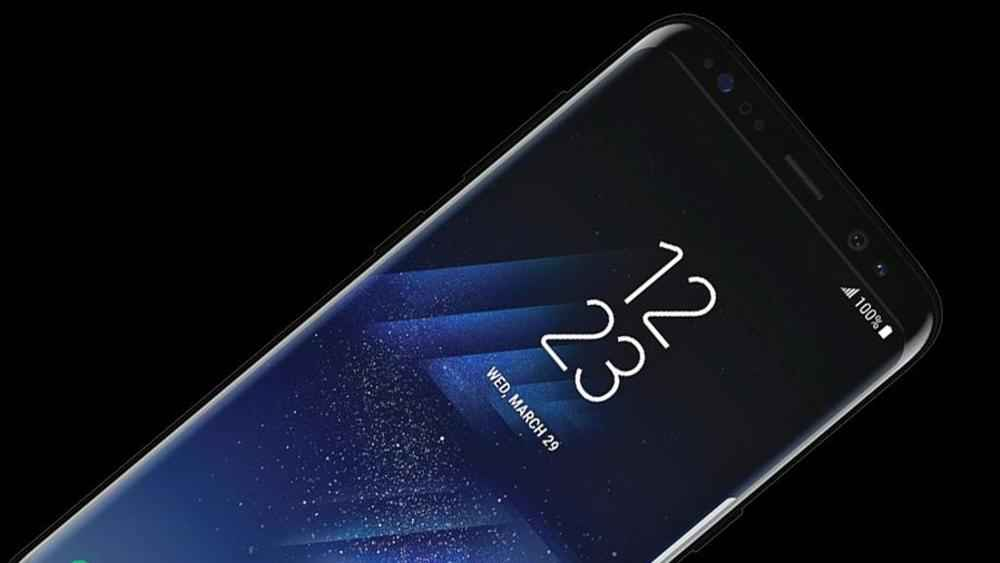 Image Result For Smartphone Snapdragon
