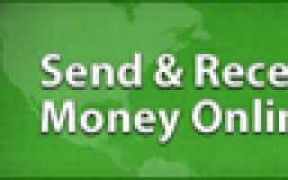 Soldi Online: payza paypal ptc pagamento soldi