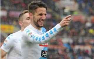Serie A: serie a  napoli  roma  juve  inter