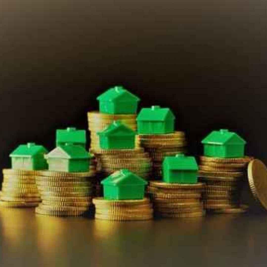 Idee utili per acquistare immobili da mettere a reddito - Idee utili per la casa ...